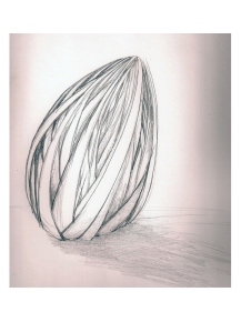 Mattia_concept_sketch (2)